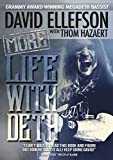 More Life With Deth