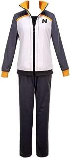 Re Zero Re Life in a Different World from Zero Natsuki Subaru Cosplay Costume