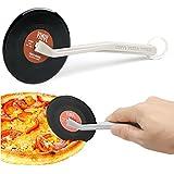 Zoom IMG-2 trixes rotella taglia pizza a