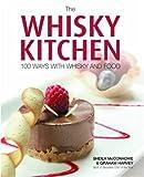 McConachie, S: The Whisky Kitchen