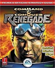 Command & Conquer: Renegade: Prima