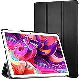 Tablet 10 Pulgadas Android 10.0,4GB RAM 64GB ROM, Certificación Google GMS,Dual...