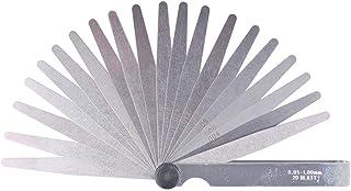 Steel Bore Gauge Luthier Tool CE-1436.45