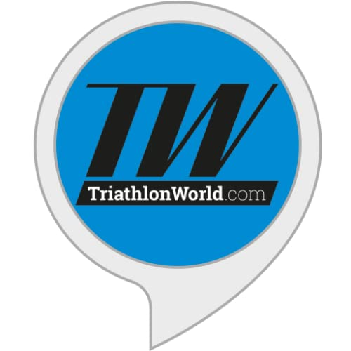TriathlonWorld.com