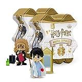 2-Pack Harry Potter Magical Capsule - Series 2