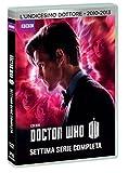 Doctor Who St.7 (Box 6 Dv)