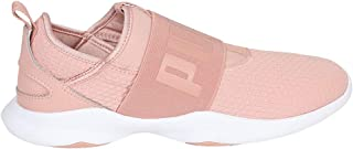 PUMA Womens Dare WNS En Pointe