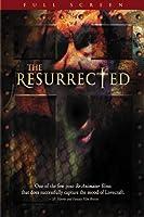 The Resurrected [DVD] [Import]