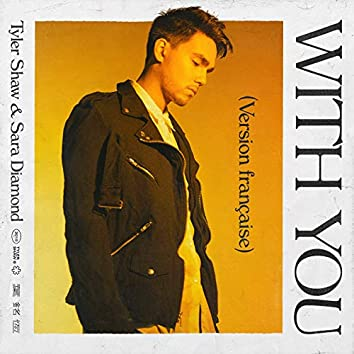 With You (version française)