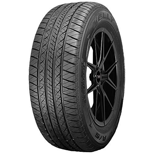 Kelly edge a/s P245/50R20 102H bsw all-season tire