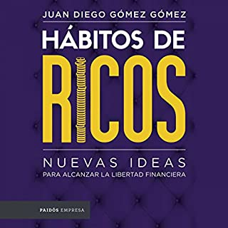 Hábitos de ricos                   著者:                                                                                                                                 Juan Diego Gómez Gómez                               ナレーター:                                                                                                                                 John Grey                      再生時間: 4 時間  25 分     レビューはまだありません。     総合評価 0.0