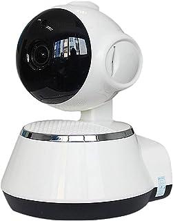 #N/A 720P HD IP Camera Smart WiFi Security Wireless Home IR Webcam