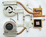 Gotor X60 X61 対応交換用 CPUファン ヒートシンク
