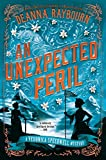An Unexpected Peril (A Veronica Speedwell Mystery Book 6) (English Edition)