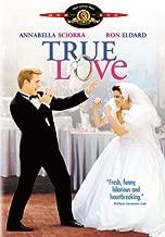 Best true love 1989 Reviews