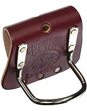 Occidental Leather 5059 High Mount Çekiç Tutucu