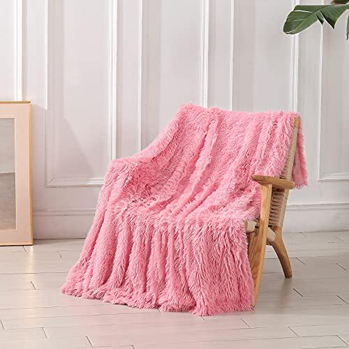 bedroom blankets