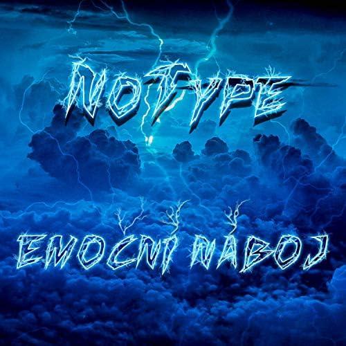 NoType