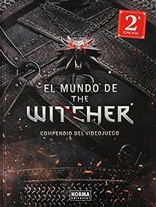 The Witcher: Temporada 2