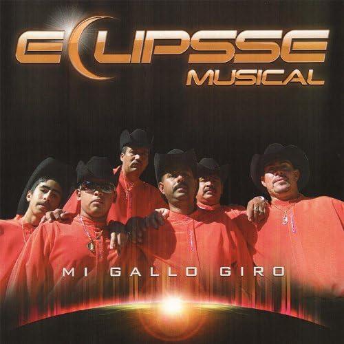 Eclpsse Musical