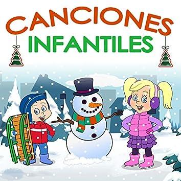 Canciones Infantiles: Coletas y Pachete