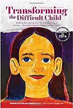 nurturing heart approach transforming difficult child
