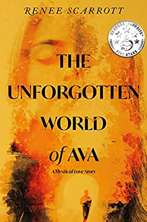 The Unforgotten World of Ava