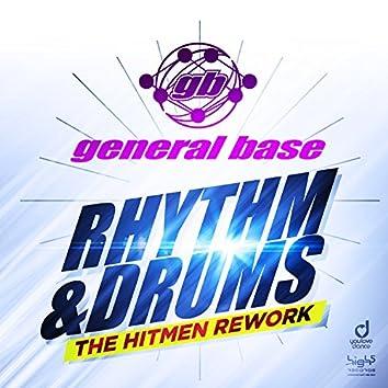 Rhythm & Drums (The Hitmen Rework)