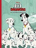 101 Dálmatas. La novela gráfica: Cómic (Disney. Otras propiedades)