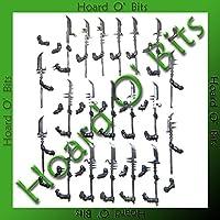 SUKTI&XIAO ネイルステッカー グリーンキウイリーフフルーツウォータースライダーネイルステッカーファンタジーDiyの装飾ネイルアート箔ツール