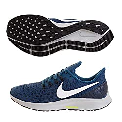 sports shoes d855b 2f947 10 Best Running Shoes (2019)   YOUSELECTZ