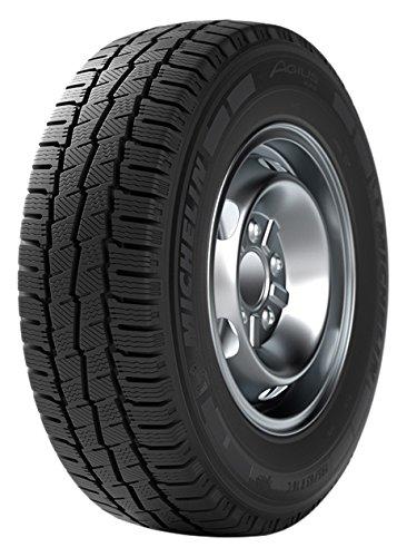 Michelin Agilis Alpin M+S - 225/75R16 121R - Pneu Neige