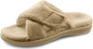 Vionic Womens Relax Slipper Size: