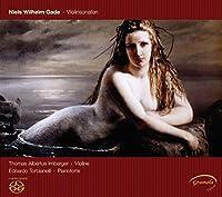 Violin Sonatas (Jewl)