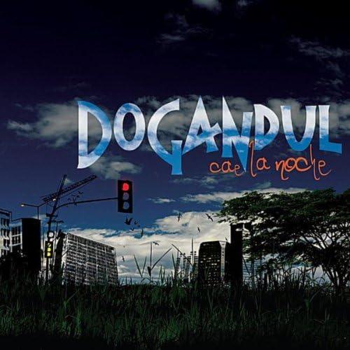 Dogandul