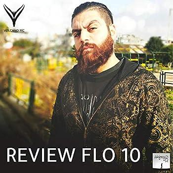flo reviews