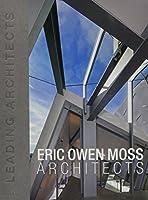 Eric Owen Moss Architects (Leading Architects of the World)