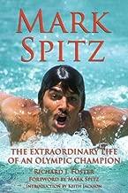Best mark spitz biography Reviews
