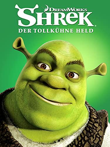 Shrek [dt./OV]