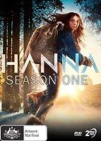 Hanna: Season One [DVD]