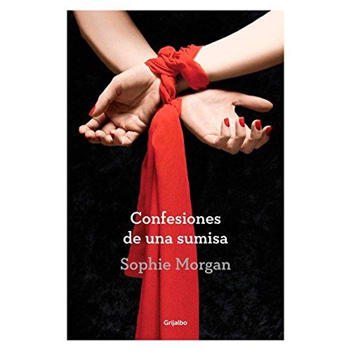 Anschlüsse für eine sanfte Handhabung. Sophie Morgan