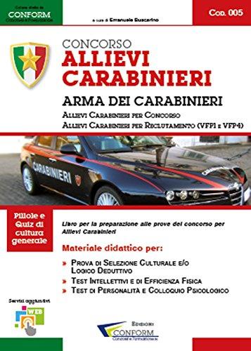 Concorso allievi carabinieri arma dei carabinieri. Allievi carabinieri per concorso. Allievi carabinieri per reclutamento