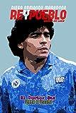 Diego Armando Maradona - REYPUEBLO: (El Doctor Sax - The Madcap Laughs)...