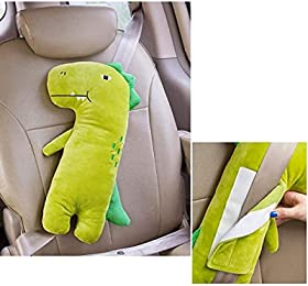 Best seat pets for kids