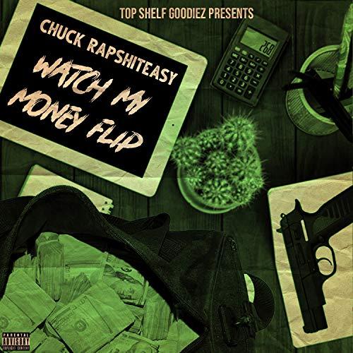 Watch My Money Flip [Explicit]