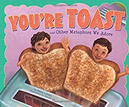 Best you re toast book Reviews