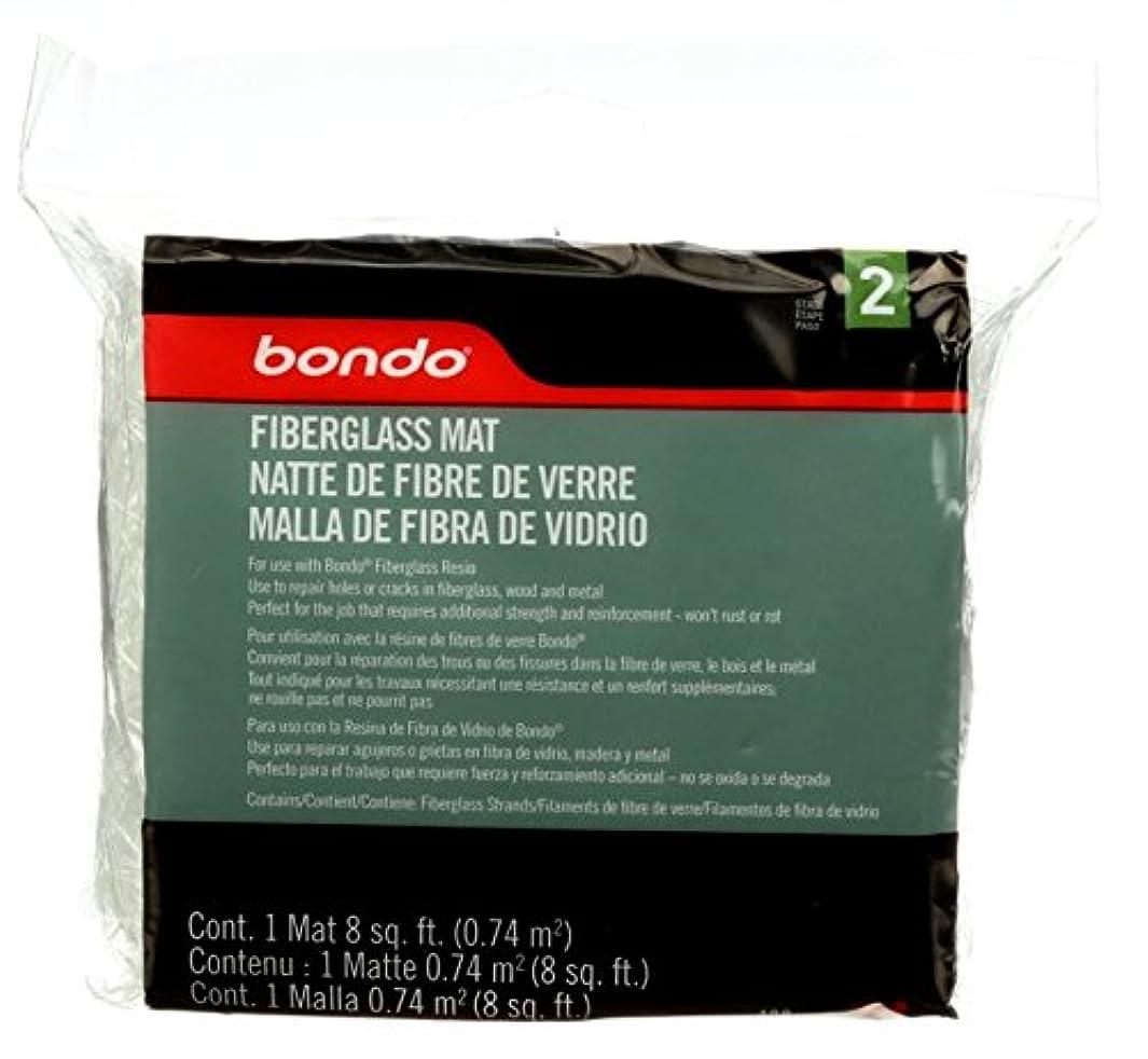 Bondo 488 Fiberglass Mat