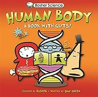 Human Body (Basher)