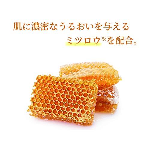 薬用RJビーリップ〈リップクリーム〉医薬部外品3.0g