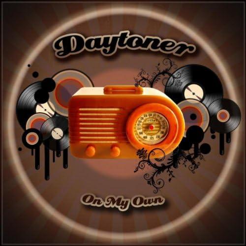 Daytoner